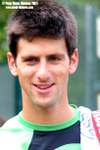 Novakdjokovic_hamburg2007_01_3